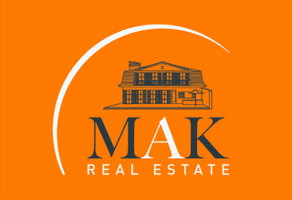 mak real estate