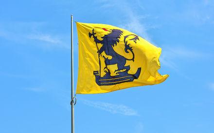 Vlaanderen woninghuur decreet