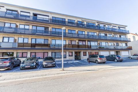 Appartement à vendre a Erps-Kwerps