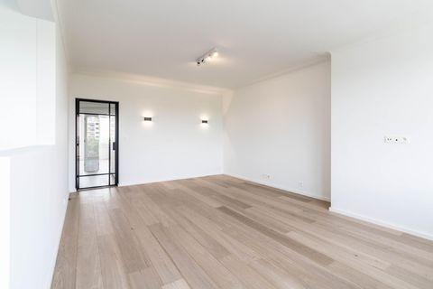 Appartement à vendre a Evere