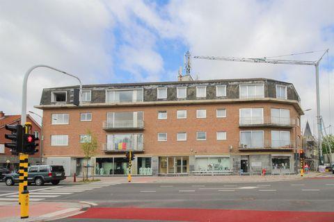 Appartement à vendre a Sterrebeek