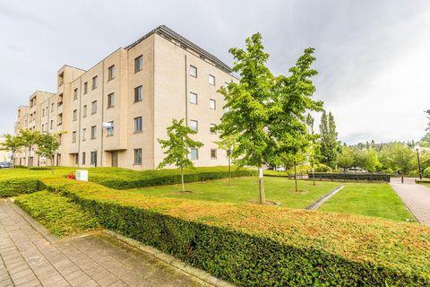 Appartement à vendre a Zaventem
