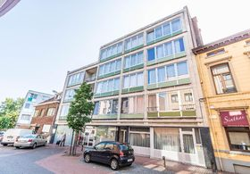Appartement te huur in Diegem