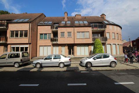 Appartement te huur in Erps-Kwerps