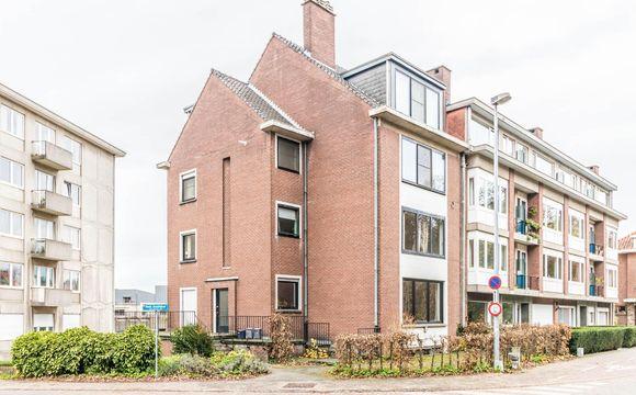 Appartement te huur in Kessel-Lo
