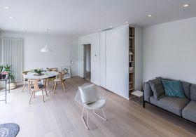 Appartement te huur in Sint-Stevens-Woluwe