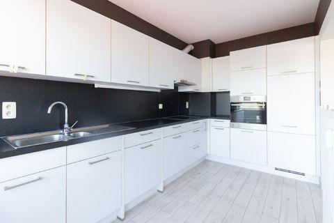 Appartement te huur in Zaventem