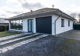 Bungalow for sale in Kortenberg