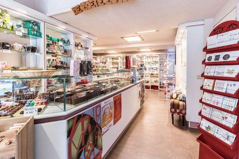 Commercieel gelijkvloers te koop in Kortenberg