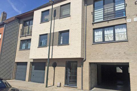 Duplex à louer a Sterrebeek