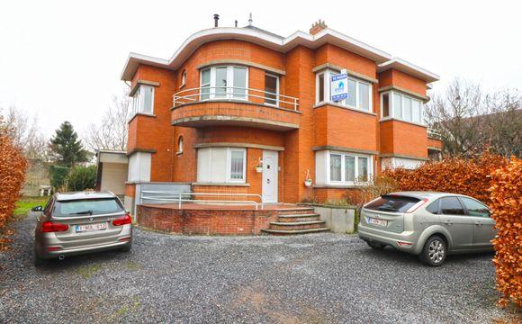 Duplex te huur in Kortenberg