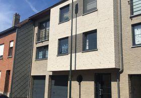 Duplex te huur in Sterrebeek
