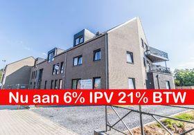 Duplex te koop in Herent