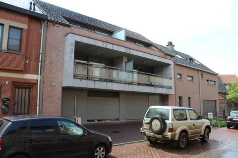 Exceptional house for rent in Sterrebeek