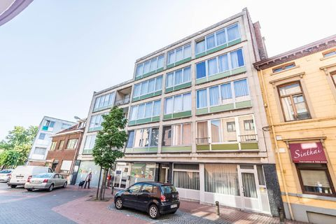 Flat for rent in Diegem