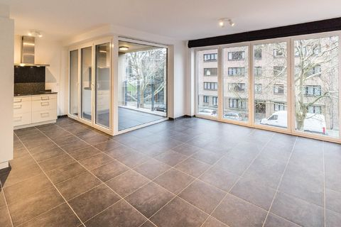 Flat for rent in Kraainem