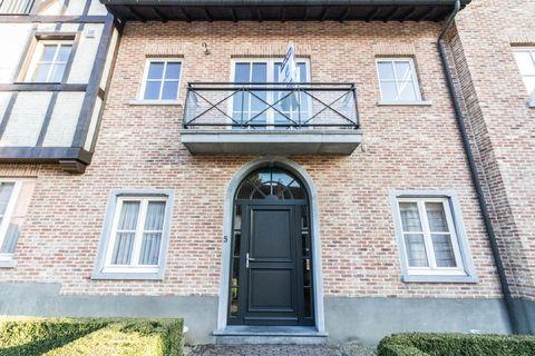 Flat for rent in Sterrebeek