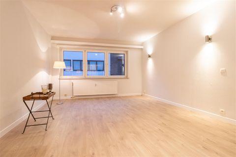 Flat for rent in Tervuren