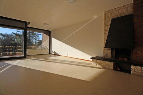 Flat for rent in Wezembeek-Oppem