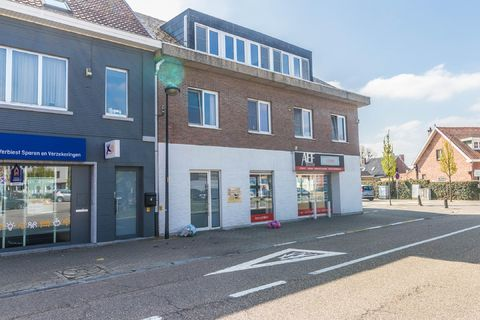 Flat for sale in Kortenberg