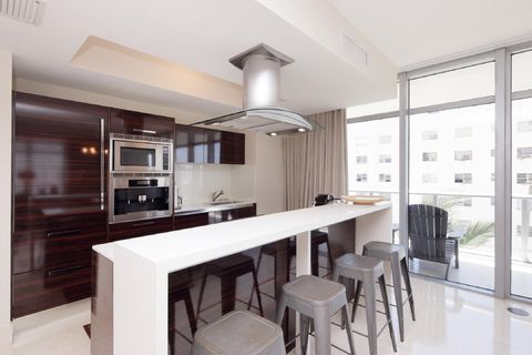 Flat for sale in Kraainem