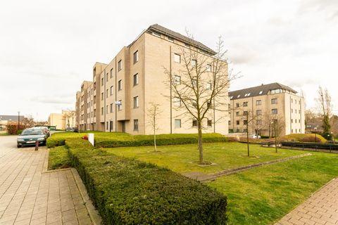 Flat for sale in Zaventem