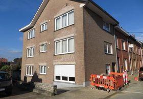 Gelijkvloerse verdieping te huur in Kortenberg