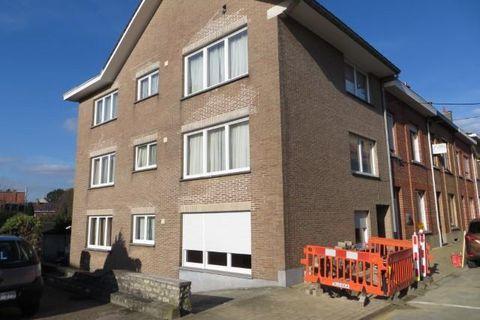 Ground floor for rent in Kortenberg