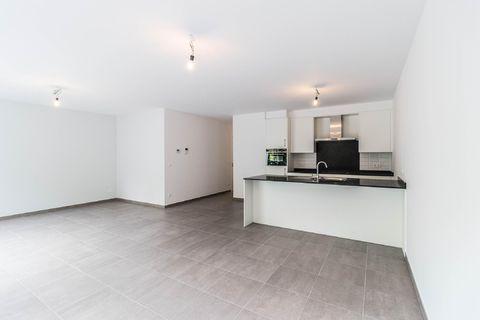 Ground floor for rent in Kraainem