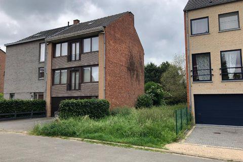 Ground for sale in Kortenberg