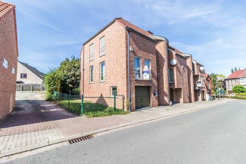 House for rent in Sterrebeek