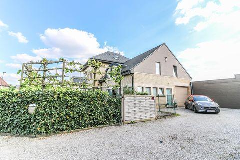House for rent in Tervuren