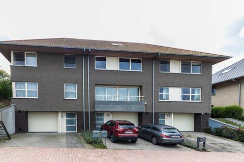House for rent in Zaventem