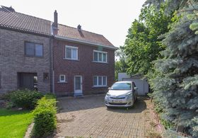 House for sale in Kortenberg