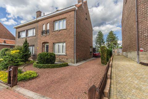 House for sale in Sterrebeek