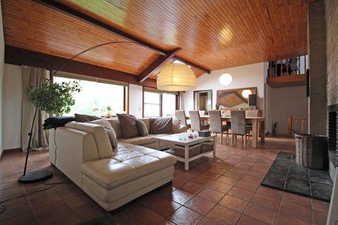 Huis te huur in Everberg