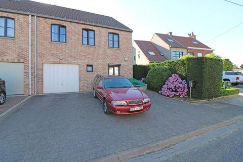 Huis te huur in Kortenberg