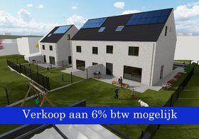 Huis te koop in Bertem