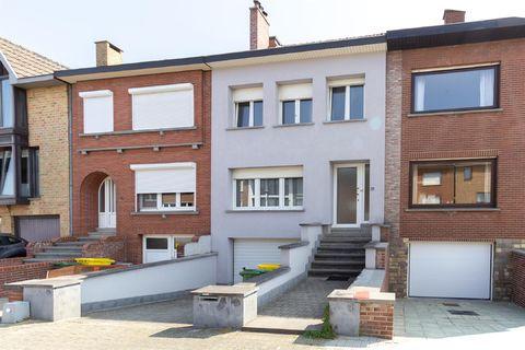 Huis te koop in Kortenberg