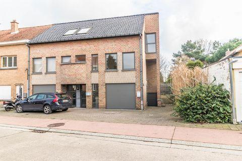 Maison à louer a Sterrebeek