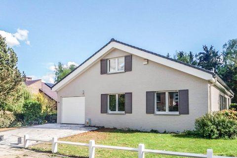 Maison à louer a Tervuren