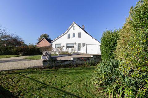 Maison à vendre a Erps-Kwerps