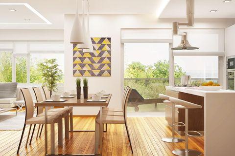 Penthouse te koop in Kortenberg