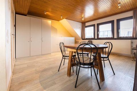 Studio for rent in Kortenberg