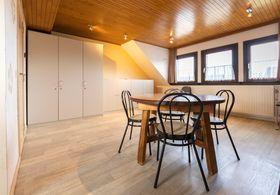 Studio te huur in Kortenberg