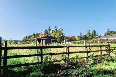 Terrain agricole à vendre a Everberg