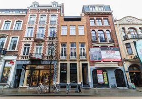 Triplex te huur in Leuven