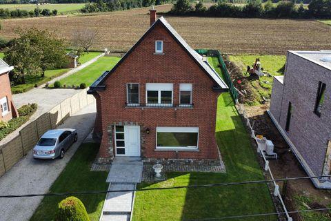 Villa à vendre a Everberg