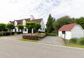 Villa à vendre a Kampenhout