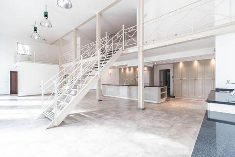 Villa for rent in Keerbergen